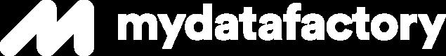 mydatafactory_logo_white