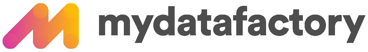 Mydatafactory