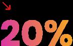 procent_20